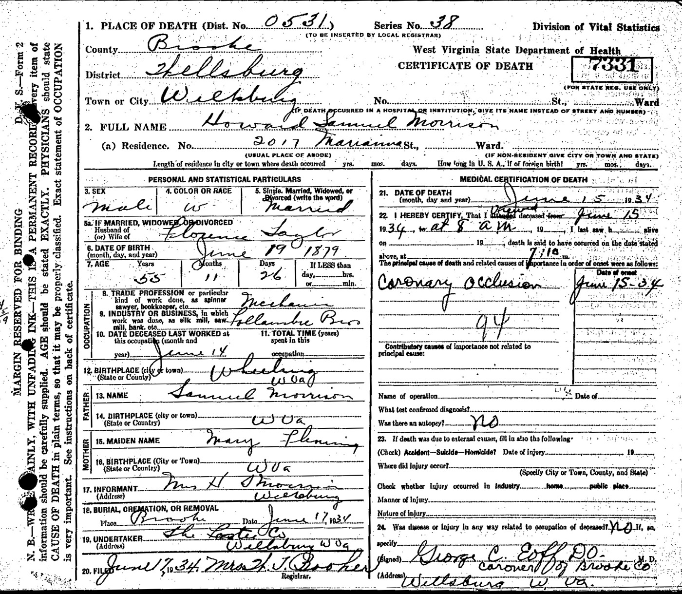 Stoy family genealogy person page xflitez Images