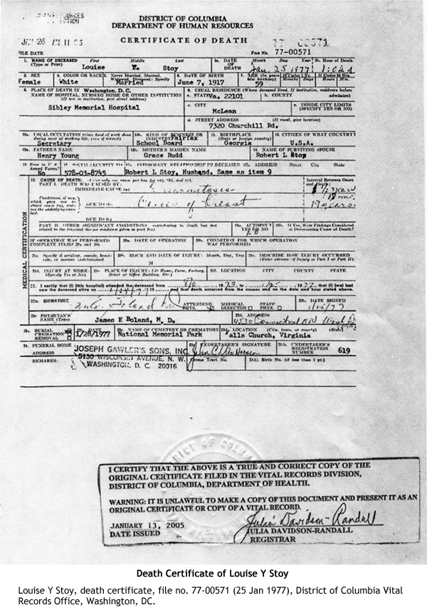 Famous Mclean County Birth Certificate Illustration Online Birth