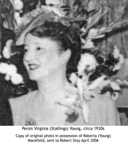 PennsylvaniaApollo Christian Dating